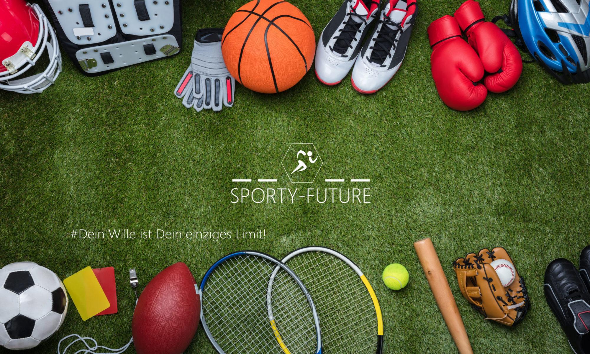 sporty-future