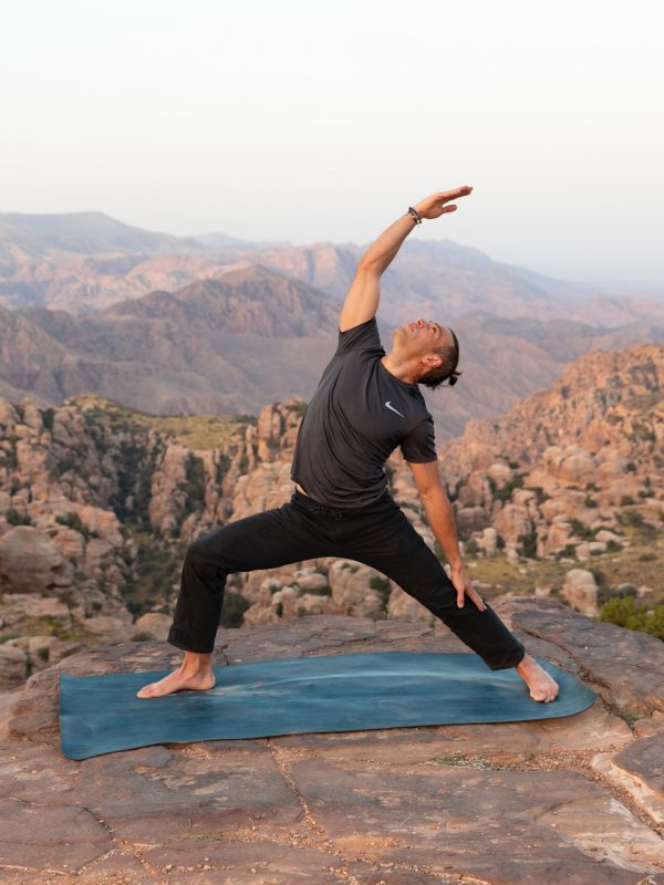 balance-calm-exercise-2714670.jpg